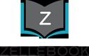 Zellebook Support